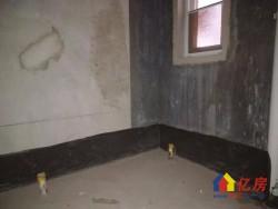 南湖花园 金地圣爱米伦 3室2厅2卫  140㎡ 新出超高性价比  三天必秒