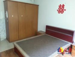 武昌区 丁字桥 大东门燃料公司宿舍小区 2室1厅1卫  67㎡