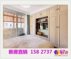 温馨小公寓,出租便利,自住舒适,楼下永旺超市+仁和路地铁口