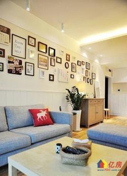 来电即享95折一一武昌洪山+小户型一居室+自主办公均可+不限/购