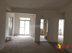 盘龙城 鼎鑫摩卡小镇 低于市场价格 3室2厅2卫  123㎡108万