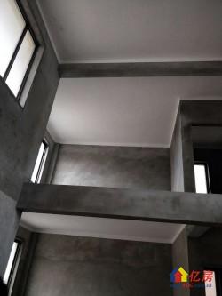 盘龙新天地 6室2厅3卫  178㎡(证上面积) +30平车库+露台