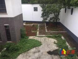 院子把头大独栋、300平、占地一亩、正南、两证两年、诚心出售