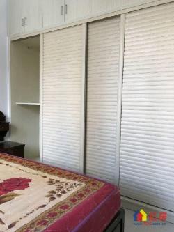 福星城南区 老证 精装 2室2厅1卫