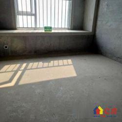 武昌区 南湖 保利公园九里 3室2厅1卫  95㎡
