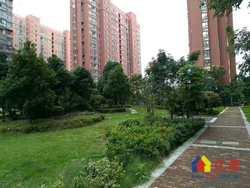 蔡甸区 中法新城 武汉中国健康谷 3室2厅2卫  99㎡