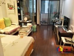解放大道古田三路 不限购 融侨锦城精装公寓出售 即买即租