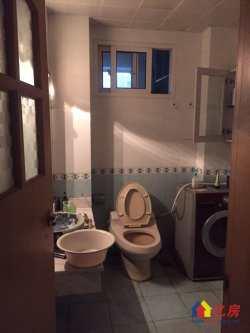 武昌区 水果湖 北环小区 5室2厅2卫  180㎡