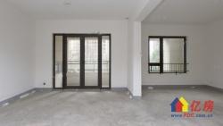 橡树湾朝南两居室 中间位置安静 总价低有钥匙 房东降价急售