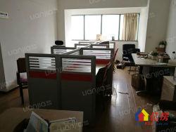 中南国际城二期2室1厅188万元今天不买明天就少赚钱