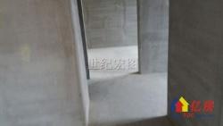 7号地铁沿线 东原晴天见 对口华师附小 通透三房 随时看房