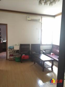香港路穗丰花园旁 西马新村小区 2室2厅1卫  菱角湖公园 新华医院