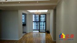 精装新房、 地铁口、户型、朝向佳。