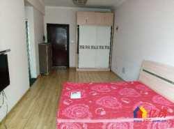 嘉禾园 1室1厅,采光极佳,看房方便。
