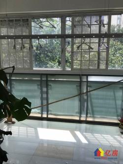 ▆锦绣江南▆东亭地铁口精装电梯 暖气四房 南北通透 无税急售