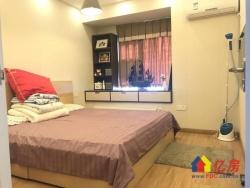万锦江城 精装两房 19楼 84平165万 低于市价15万