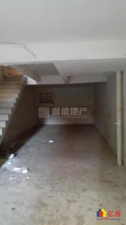 其他 香奈天鹅湖 5室2厅3卫  166㎡