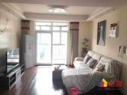 大华南湖公园世家精装两房出售!环境优美!地理位置好!
