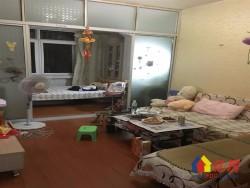 杨汊湖一苑温馨两房,地铁沿线,学区房,价格超值