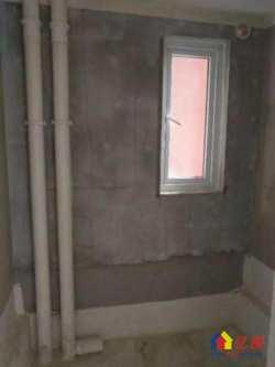 次新房 刚交房的新房 钥匙在店 随时看房 远洋世界 3室2厅1卫