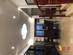 天鹅湖山庄 5室3厅3卫 143㎡ 赠送第三层,购房面积143平,实际套内面积215平!!