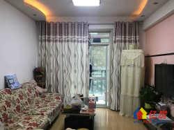 百步亭   悦秀苑 2室2厅1卫  83㎡  150万
