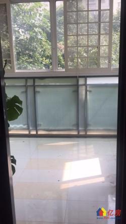 ▆锦绣江南二期▆    暖气   通透   大四房   无税  有钥匙