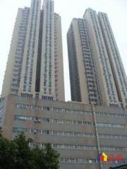 江汉区 武广万松园 武广公寓 2室1厅1卫 97㎡