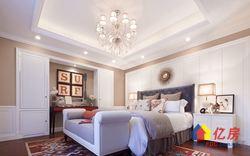 可托管包租酒店3.7分红,55到210平一线江景房,武昌一环