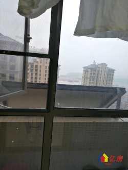 蔡甸区 中法新城 武汉中国健康谷 3室2厅1卫  98㎡