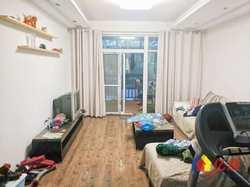 武昌区 南湖 东方莱茵 4室2厅2卫  141㎡带院子,学区房