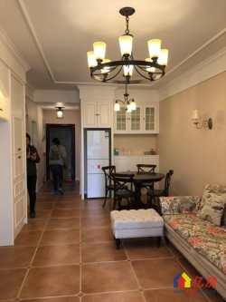 百步亭 幸福时代 2室  83.5㎡  送全套家私家电  优质房源  期待
