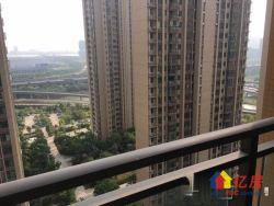 广电兰亭时代四新核心小区,堪比曾经的汉口武昌
