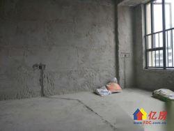 广电兰亭时代 90平三房 纯赠10平 中高楼层 采光好