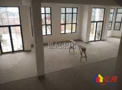世茂龙湾独栋别墅   一线临湖  上下四层  低于市场价600万  业主急售