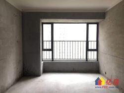 广电兰亭时代 经典两房 南北通透 总价低 随时看房 业主急售
