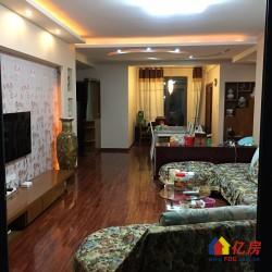 长江南岸一线江景房,精装婚房,机会难得。