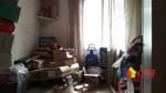 阳光新苑温馨三房带30平米花园,对口学校,地铁沿线,随时看房,武汉江汉区杨汊湖紧邻新华下路和常青路二手房3室 - 亿房网