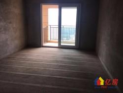 武昌区 南湖 保利公园九里 3室2厅2卫  小区性价比最高  一星期必卖 速度来抢