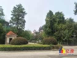 特房梦湖香郡,高层毛坯可改小三房,适宜自住,花园小区,