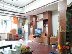 唐家墩环保局宿舍温馨大两房,地铁沿线,交通方便,房东急卖