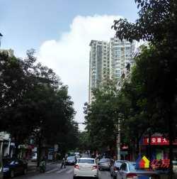 花桥 江大路工科院小区 2室1厅1卫  77㎡ 4楼