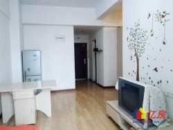 仁寿路 金叶国际 正规一室两厅 可改两房 中高楼层 看房方便 老证