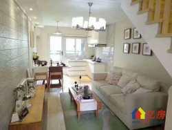 徐东二环边双地铁精装公寓+74平小户型+地铁口,入手价格低值得您拥有