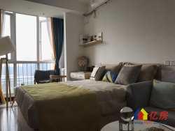 金地自在城  4号线 仁和路地铁口150米  小户型新房 不限购 无税