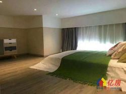 健龙果岭+新房公寓+3号线500米+不限够不限贷.配套齐全