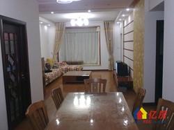 奥林花园三期 3室2厅2卫精装自住房出售-个人