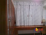 奥林花园三期 3室2厅2卫精装自住房出售-个人,武汉武汉经开沌口武汉经济开发区东风大道71号二手房3室 - 亿房网
