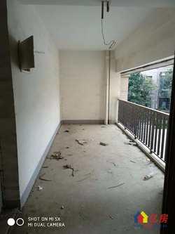 海昌之星一期 花园洋房3室2厅2卫 送20平大露台