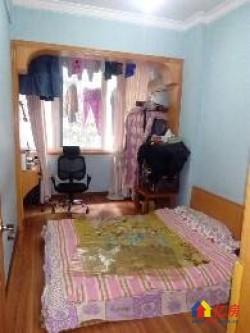 红钢城 19街坊 2室1厅1卫  60.3㎡中装